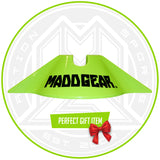 Madd Gear Scooter Stand - Perfect Gift