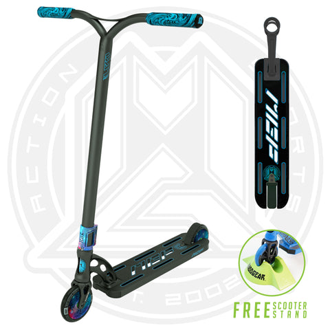 MGP VX9 Extreme Pro Scooter - Galactic - Main
