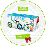 Zycom ZBike Color Box Packaging Gift