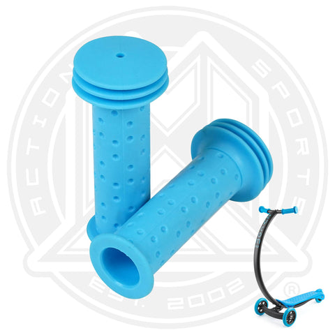 Zycom Cruz C100 - Replacement Grips