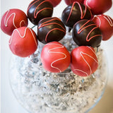 Cakepop Bouquet