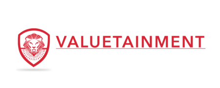 Valuetainment Store