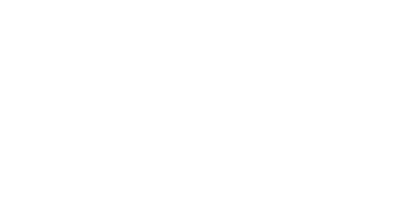 Made in Vermont, USA