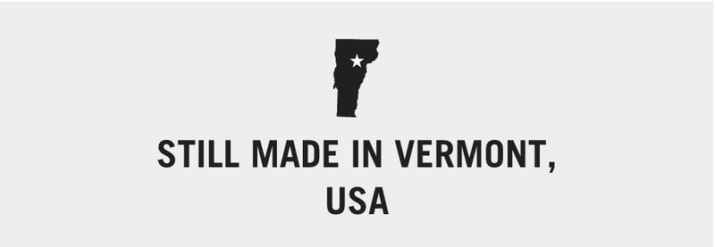 Darn Tough Socks are Still Made in Vermont, USA