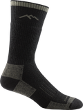 Hunter Boot Midweight Hunting Sock