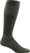 T3005 Mid-Calf Lightweight Tactical Sock with Cushion
