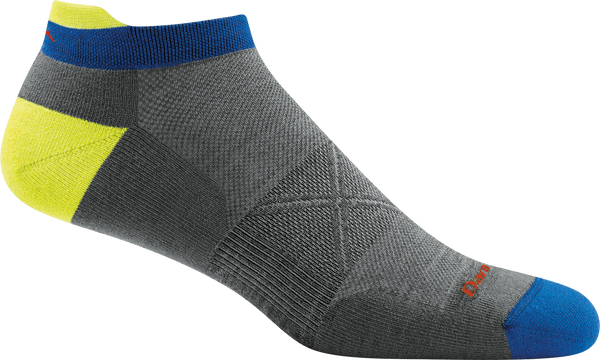 NEW LADIES GIRLS STRIPPED SOFT TOUCH FUR SOCKS BLUE,YELLOW STRIPES 12 1//2-3 1//2