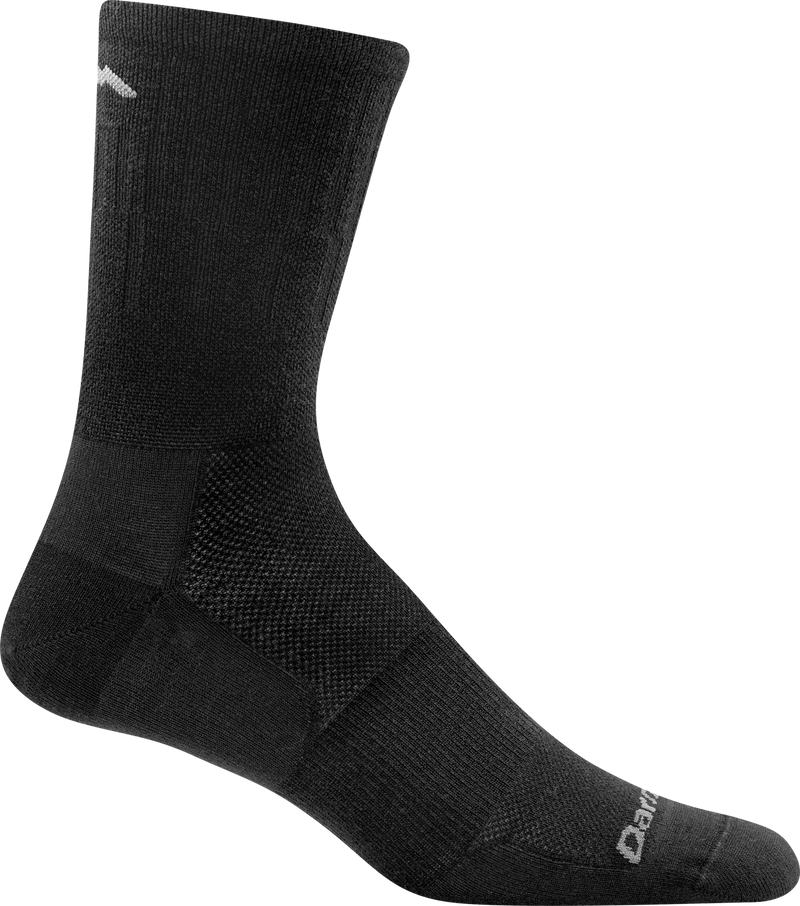 ultra light wool sock
