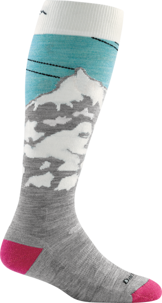 More Ski and Ride Socks You Might Like