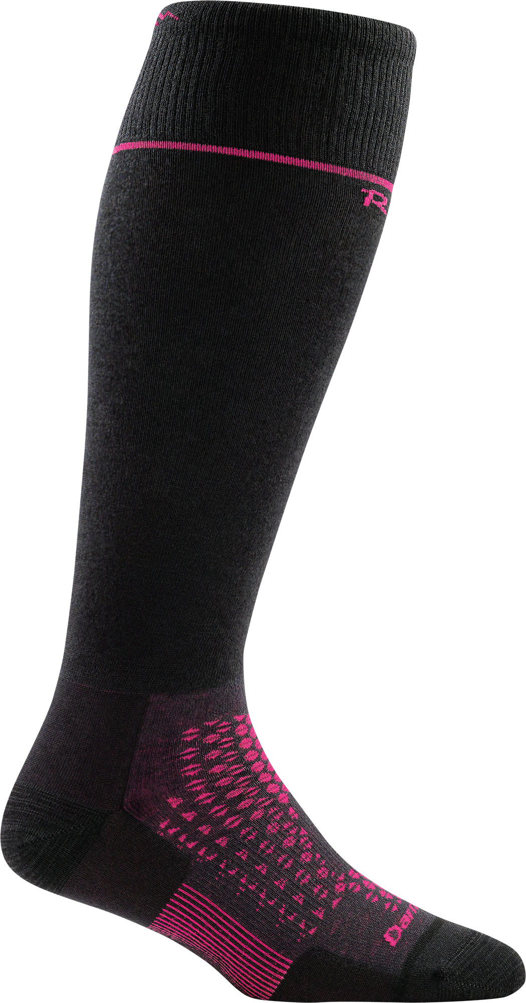 Thermolite  RFL Over-The-Calf Ultra-Light