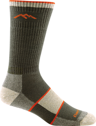 Coolmax® Boot Sock Full Cushion