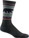 New VanGrizzle Boot Sock Cushion & Nomad Boot Sock