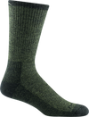 Nomad Boot Sock Full Cushion
