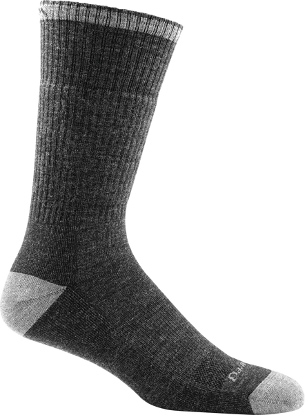More Work Socks You Might Like