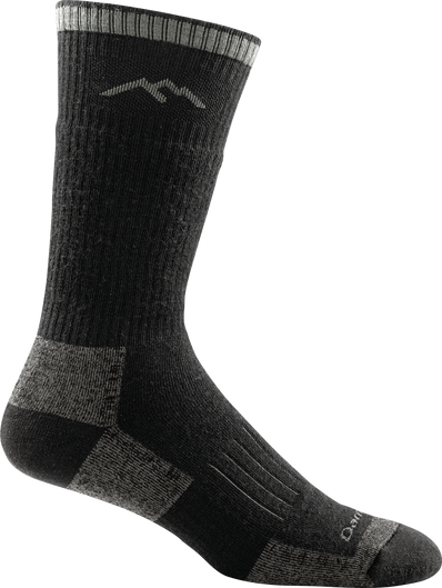 Forest Darn Tough Hunter Over-the-Calf Extra Cushion Mens Sock