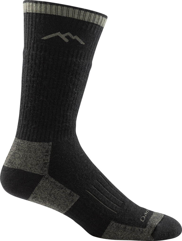 Hunter Boot Sock Full Cushion