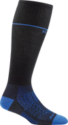 Kids RFL Over-the-Calf Ultra-Lightweight Ski & Snowboard Sock