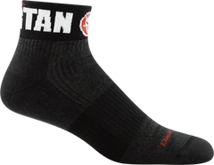 Spartan Quarter Sock Light Cushion