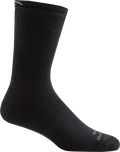 T4033 Boot Heavyweight Tactical Sock with Full Cushion