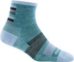 fd6c32106 Darn Tough Women s Lifestyle Socks - Ankle Socks