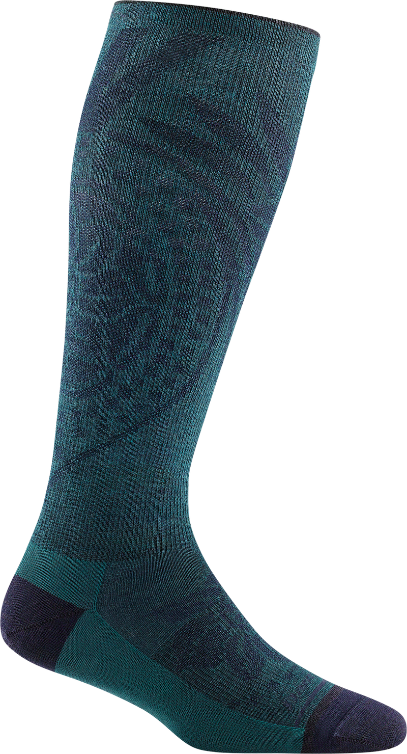 Chakra Knee High Light
