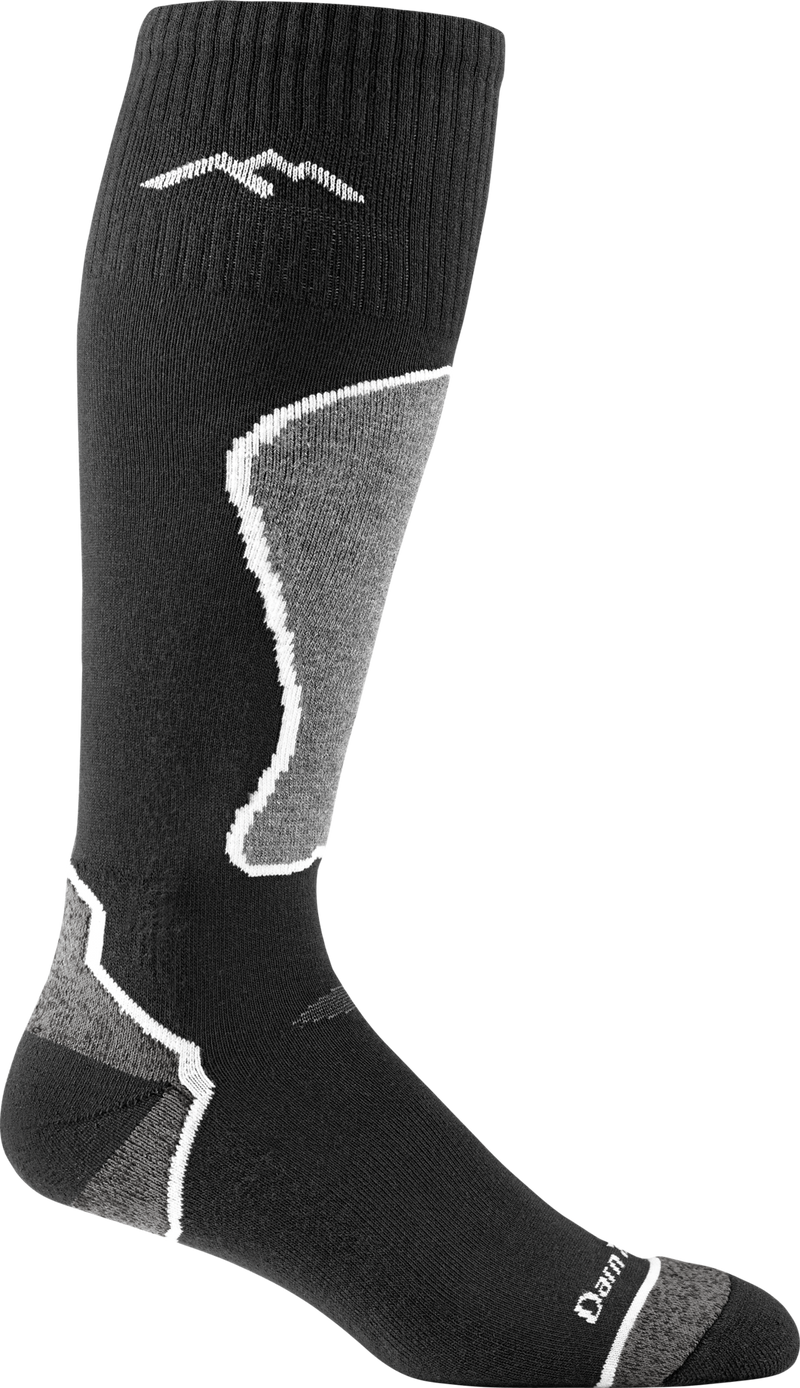 Men's Thermolite® Snow Over-the-Calf Midweight Ski & Snowboard Sock