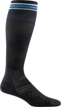Men's Stride Over-the-Calf Ultra-Lightweight Running Sock