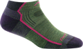 Women's Hiker No Show Lightweight Hiking Sock