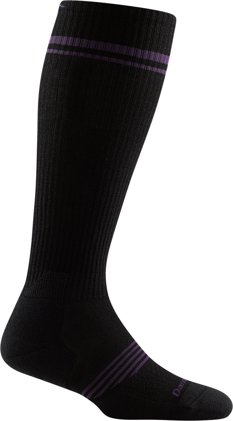 Women's Element Over-the-Calf Lightweight Athletic Sock