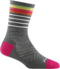 Women's Stride Micro Crew Ultra-Lightweight Running Sock