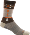 Men's Retro Crew Lightweight Lifestyle Sock
