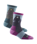 Women's Bear Town 2-Pack