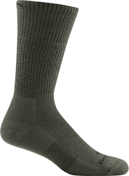 Other Tactical Socks You Might Like