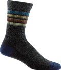 Men's DT-Train Crew Lightweight Lifestyle Sock