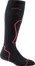 Women's Thermolite®  Snow Over-the-Calf Midweight Ski & Snowboard Sock