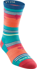 Women's South Beach Crew Lightweight Lifestyle Sock