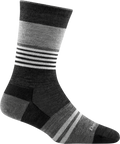 Women's Starboard Crew Lightweight Lifestyle Sock