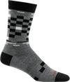 Men's Derby Crew Lightweight Lifestyle Sock