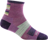 Women's Rubic Shorty Lightweight Lifestyle Sock
