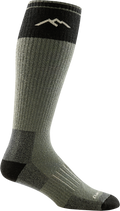 Hunter Over-the-Calf Heavyweight Hunting Sock