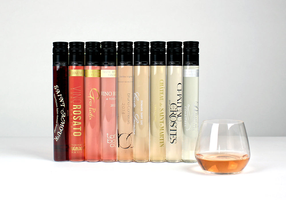 Image result for vinebox shades of summer