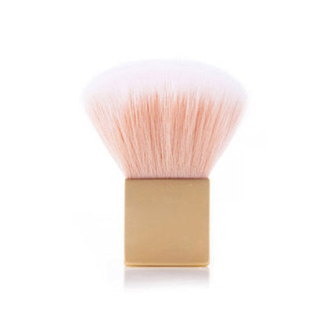 Makeup Mushroom Brush Honey Powder Professional