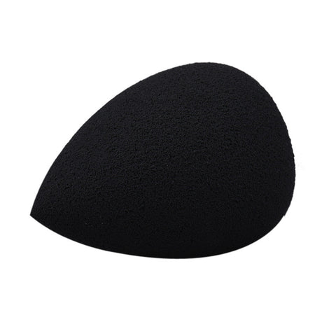 Great Makeup Foundation Sponge Blender Makeup Blending Foundation Smooth Sponge