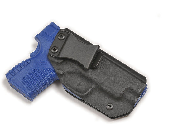 "Gun Guy Gear - Kydex Holster Quick Clips, 1.75"" Belts - 10 Pack"