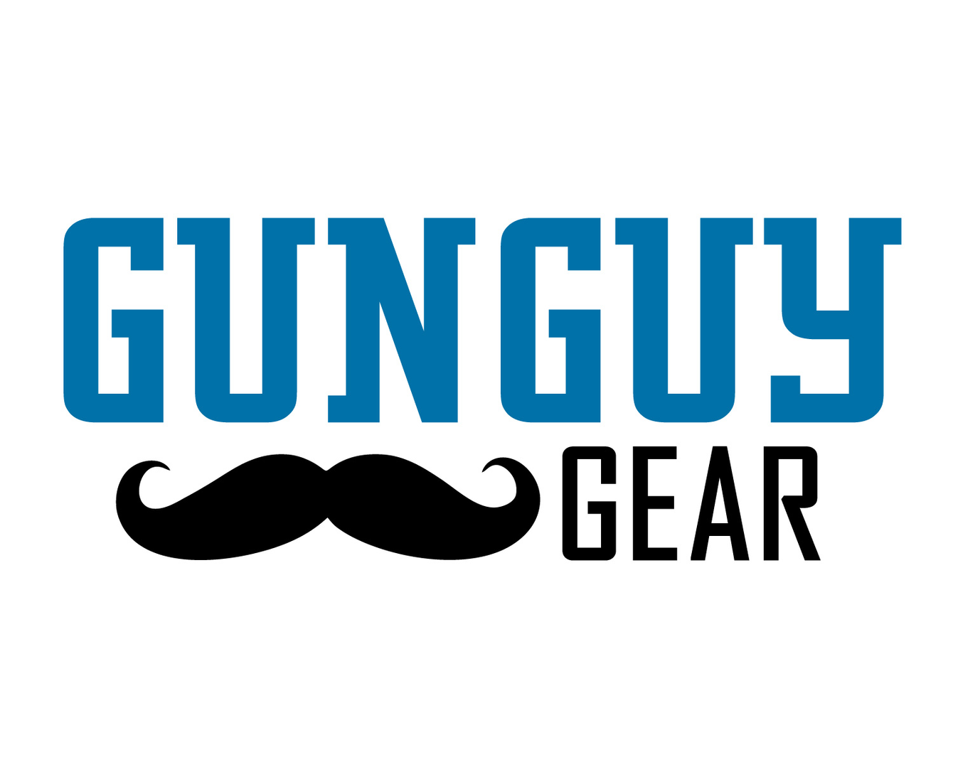 Gun Guy Gear
