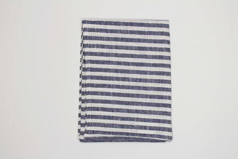 Thick Linen Kitchen Cloth - Girl and the Abode