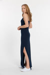 Navy Cashmere Hampton Dress,var-22832685318202,var-22832685350970,var-22832685383738,var-22832685416506,var-22832685482042