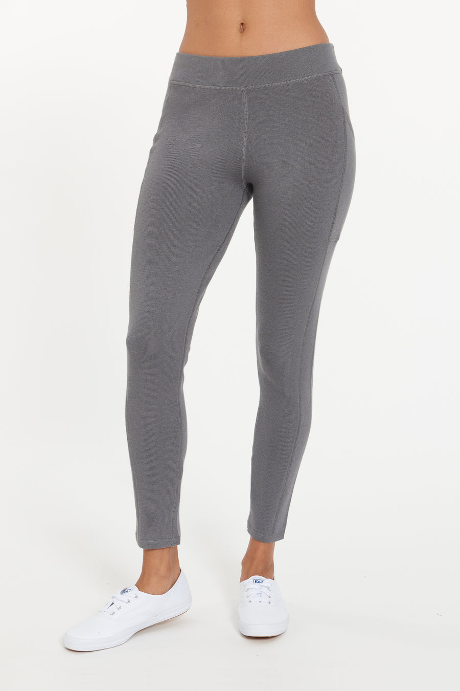 Vista Legging