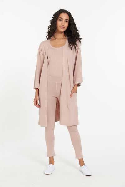 Santa Fe Cashmere Wrap In Dusty Rose, var-23531569479738,var-23531569512506