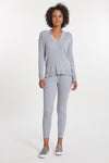 Light Grey Cashmere Cabo Set, var-31007487754298,var-31007487852602,var-31007487885370,var-31007487918138,var-31007487950906